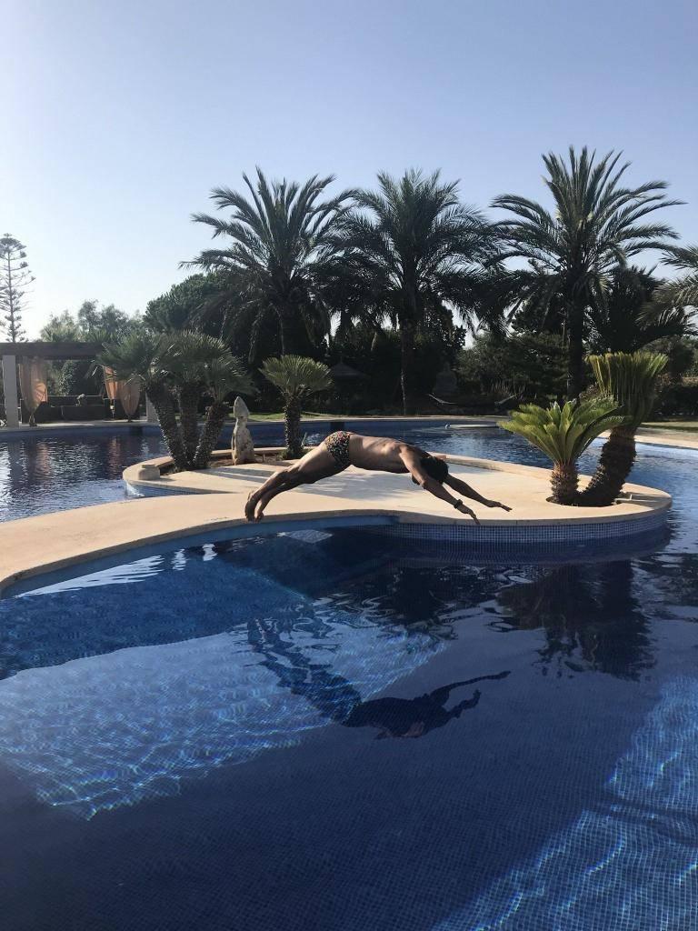 Finca_Sa_Tanca-Pool