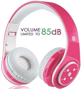 Bluetooth_Kopfhoerer_Kinder