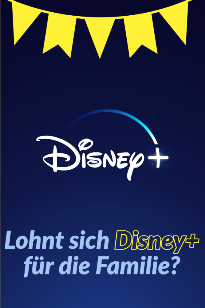Disneyplus_Familie