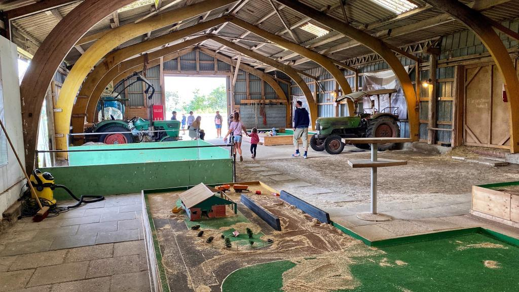 Kinder Familienfarm_Hinrichsen