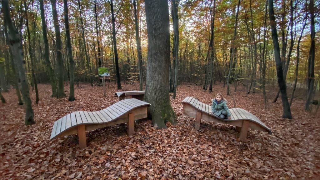 Relaxliegen Schwarzwald