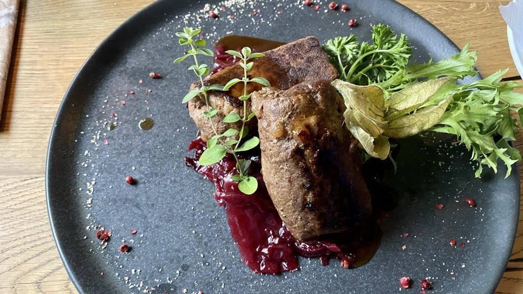 Restaurant Triberg